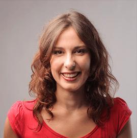 Karla Anderson