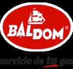 BALDOM
