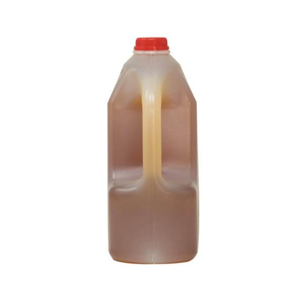 Vinagre Ambar 110 oz