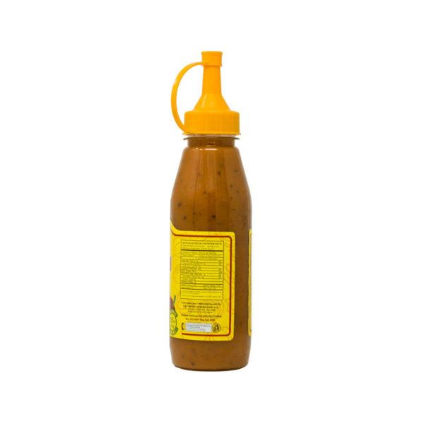 Sazon Liquido