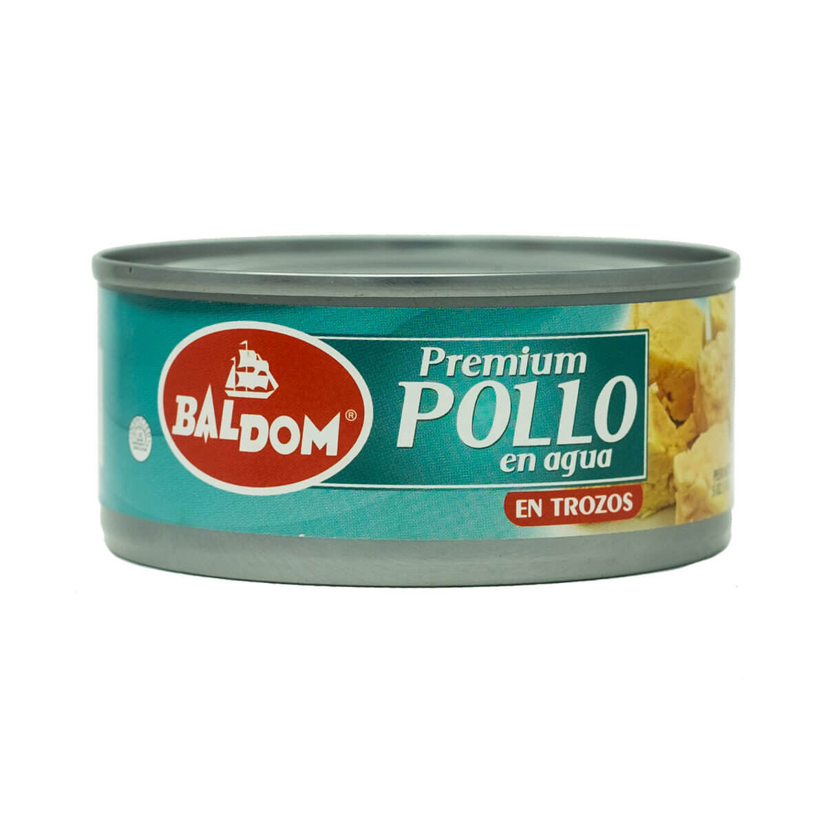 Premium Pollo en Trozos