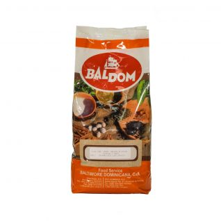 Condimento Salami 5 Lbs